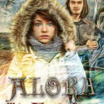 http://t.co/Mo2FzGd0Lp Catch the Vision! ALORA: The Wander-Jewel Its a Clean Indie Read! #CR4U @TamieDearen http://t.co/HrnYH0nEq8