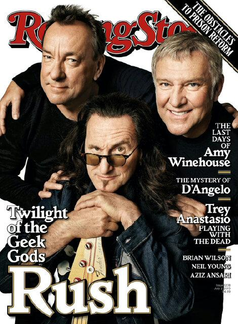 3 Canadians are on the cover of ROLLING STONE http://t.co/Pqut4gBJFA http://t.co/KAv0dbbj0d