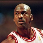 Question: do you think the great Micheal Jordan could've won with this Cavs team and coaching? #NoLeBron http://t.co/kx27QptqGp