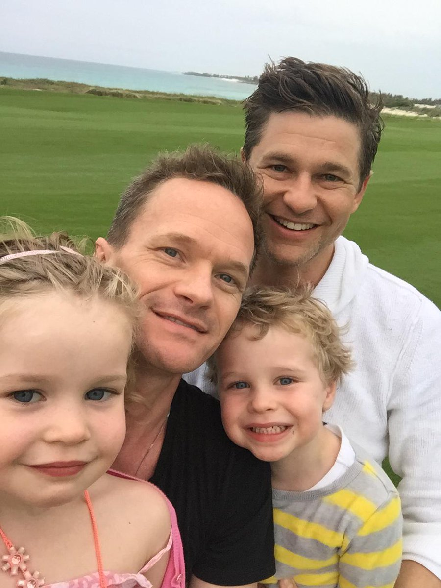 @ActuallyNPH  Happy Birthday to the best Papa, Husband and best friend a person could ever have! http://t.co/8hkTU57I0Y