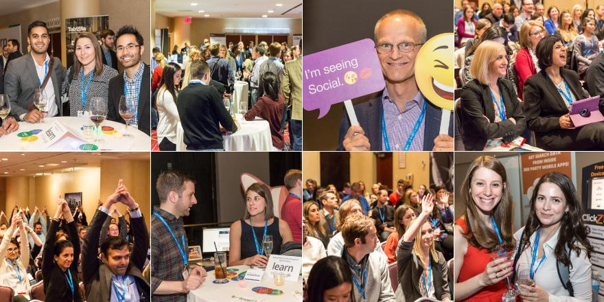 Join us at #CZLSF on Aug 10-12 & network with over 500 fellow #digitalmarketers http://t.co/1GMiWDIaK7 http://t.co/X0ZfuTkZTD