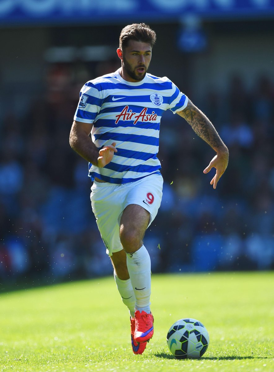 #NUFC FANS: Would you rather the club signed Charlie Austin or Andy Carroll?  RT - Austin FAV - Carroll http://t.co/hoJ5jTEtwE