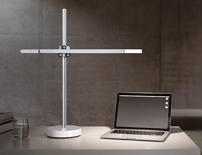 Meet @Dyson #Lamp - Burns for 37 Years http://t.co/YQkOKq6N5A First light that cools LEDs properly! #tablelamp http://t.co/HigO9ueVU0
