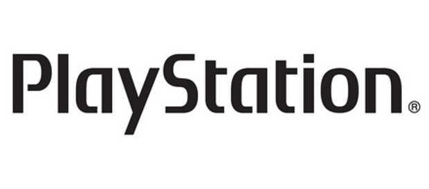 ¡Remake de Final Fantasy 7 anunciado! #SonyE3 http://t.co/WVaRBTZfSx http://t.co/QfaAE9PSjw