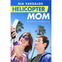 ICYMI: @HelicopterMomUS is now available for rent on iTunes.  https://t.co/io75WYcD0O http://t.co/G8VM8R3IrQ