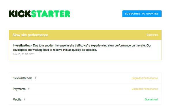 Sorry, @KickStarter #E32015 http://t.co/FDRN2TQ25A