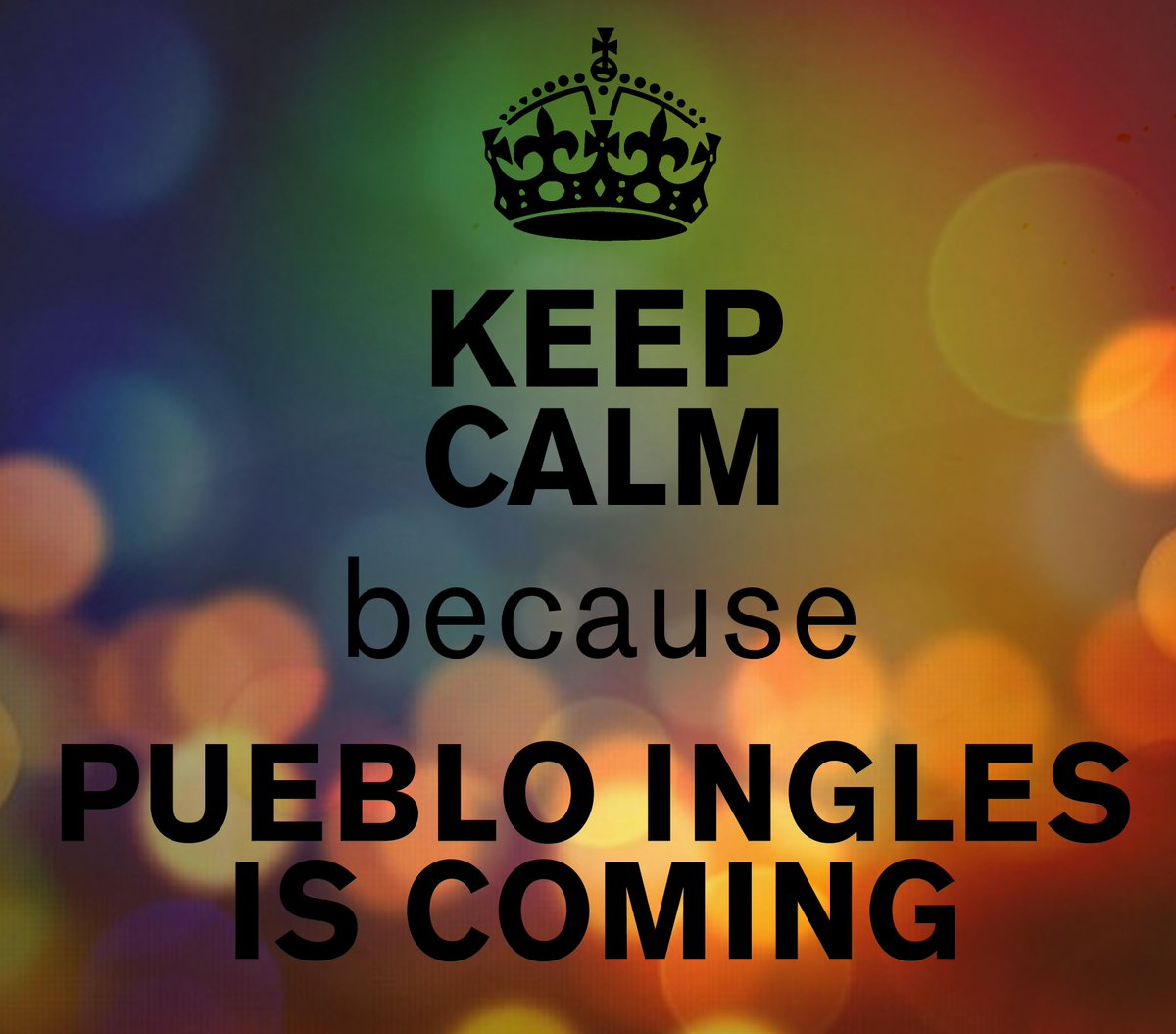 Are you ready? #puebloingles is coming!! #aprendeingles #summerinenglish http://t.co/y8oUwijHou