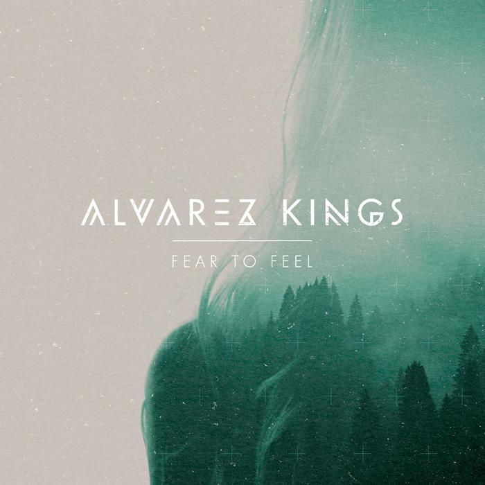 Out today: @AlvarezKings' EP 'Fear To Feel'. Get it on iTunes here: http://t.co/iEzoIqE9wy http://t.co/U7N7MELxfi