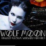 WOLF MOON @EvePaludan #kw #Werewolf for hire #Vampires on a train https://t.co/Avz4ADcBsM https://t.co/C0F6GeBIfr