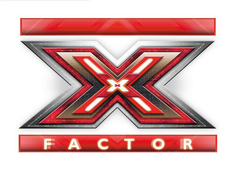 BREAKING NEWS! New X Factor judges CONFIRMED (finally!)