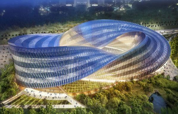 Hoe kunnen we het gebruik van #zonnepanelen stimuleren? Oa. met #architectuur @GroenOpgewekt @blancoarchitect http://t.co/nTAy0CI7Ne