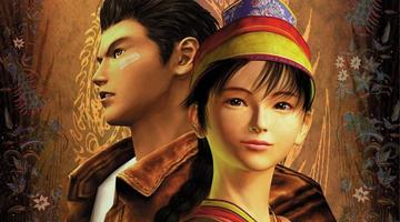 #Shenmue3 raised $2 million on Kickstarter in 12 hours, faster than any other game http://t.co/ltpyYXaC9E http://t.co/DnbzAp0MkF
