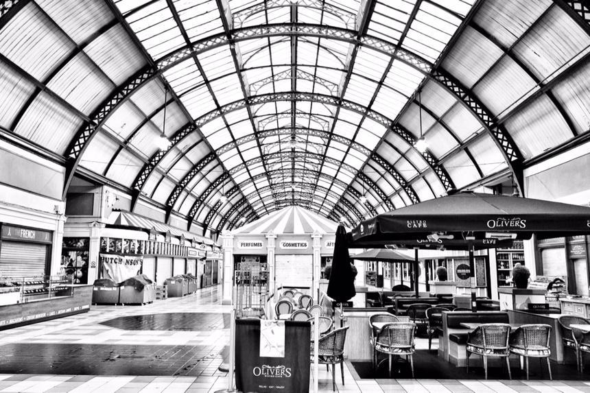RT @vjwjewellery: A very good morning from the Grainger Market http://t.co/H180Rh85uM
