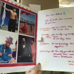 From one of the students of SGT college - thank you ❤️ @remodsouza @PDdancing @Varun_dvn #ABCD2 #3DaysToGo http://t.co/RXFPIT0h6H