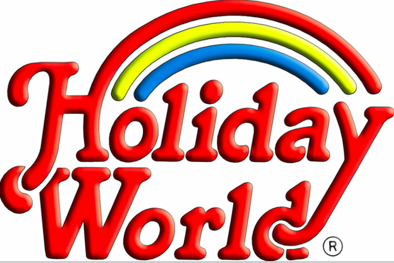 Want @HolidayWorld tickets w/ @WDNSFM ? Here's your chance 2 win #TwitterTuesday:  RT+FAV this and you're entered! http://t.co/QyOn0Vb0kD