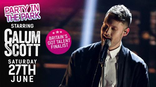 Want to see our @calumscottmusic performing at PITP,  then get booking those tickets now! http://t.co/uPIjzfVx1a http://t.co/axqnxW07Oa