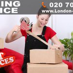 #Packing service in Rotherhithe. Packing Experts in #London for your House #Move | https://t.co/rLw9ksbkmr https://t.co/lc0UcKCcwr