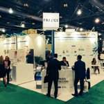 Image of bio2015 from Twitter
