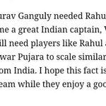 Closing lines from today's column for @ESPNcricinfo on India's Test openers for the next few assignments... http://t.co/X8Fy4LRDbW
