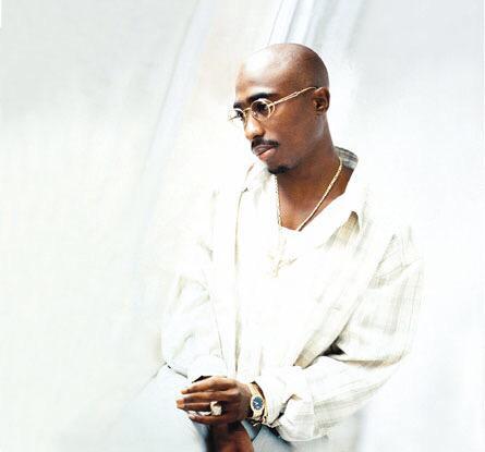 Happy Birthday Tupac Shakur #CaliforniaLove http://t.co/lbIVvyDvBJ