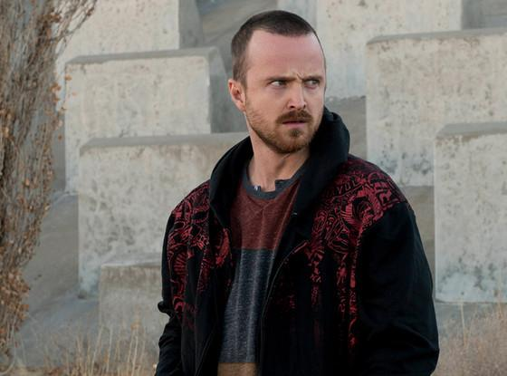 Our emotions can't handle these Breaking Bad spinoff rumors, Aaron Paul!
