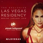 RT @PHVegas: It's time to book your trip to see @JLo in Vegas!  Tickets: http://t.co/0t87IT2Co4 Rooms: http://t.co/6vPOvLKjnK http://t.co/W…