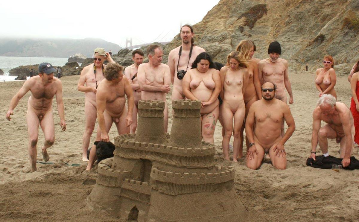 sauna club oslo marianne aulie naken