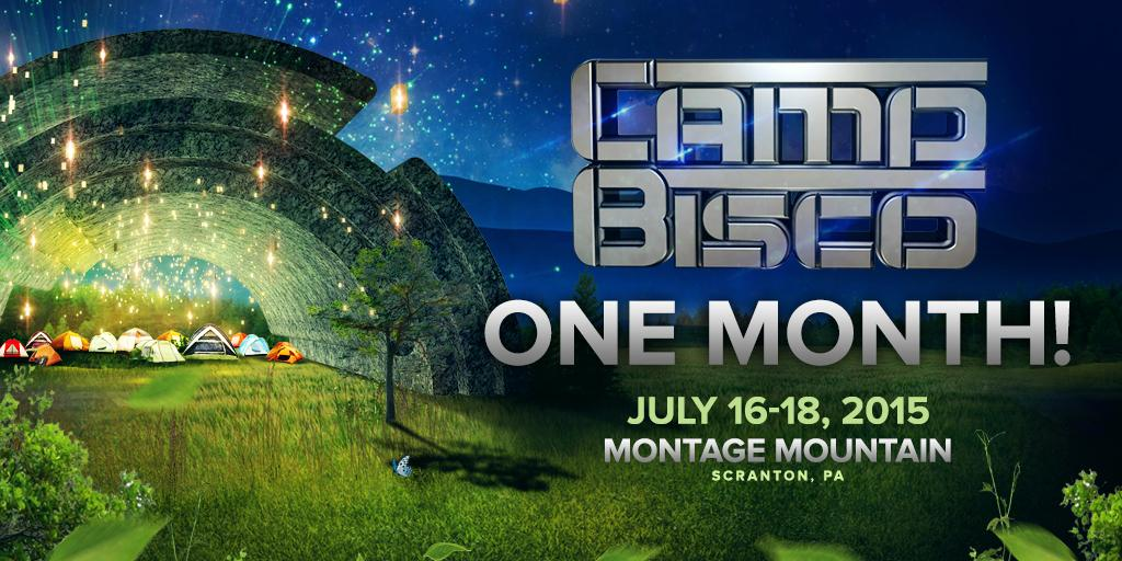with 1 month to go til @campbisco, get your best price on Camp tickets now before they go up! http://t.co/ESrWIUg1Au http://t.co/fVO0rYX3MX