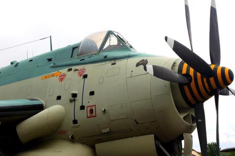 @classicNavalAir @PopsMcCrill http://t.co/3NKaA9SE4A