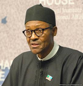 "He didn't know b4 he contested? ""@Mayourspeaks: Old Age will Limit My Performance –Buhari http://t.co/zGTD7Ksrs5 http://t.co/1YPLm1bfbc"""