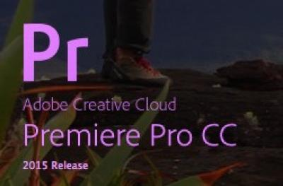 The Big Little things editors will love in the Adobe Premiere Pro CC 2015 release http://t.co/va32suj6xi http://t.co/eV2JY0knuC