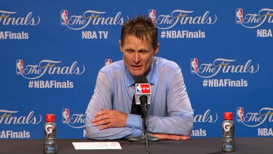Watching Andrei Kirilenko's retirement presser. No wonder he retired. Dude looks old as hell. http://t.co/MEHDQ6Ilvl