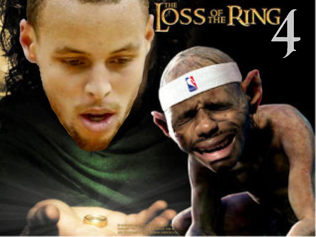 Since they will probably never make #LeBronCries the movie. I'll just enjoy memes and sequels of memes. #NBAFinals http://t.co/10KtU3tLBf