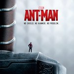 From the Studio that brought you #TheAvengers... #AntMan... Releasing 24 July. Check out the 3 posters: http://t.co/fXPGLdaKj7