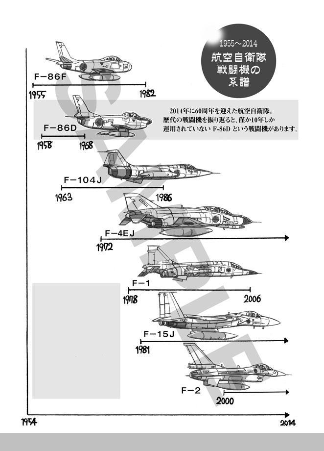 確かに『ファントム無頼』実写化はちょっと望みたい。これだけ長きに渡り日本防空に就いている機に花を持たせてあげたいし、華のある女性も多数出てくるし。 #じゃあキミら何の実写版なら見たいんだよグランプリ http://t.co/G39IYyKyBs