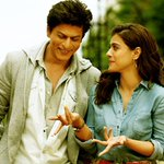RT @Koimoi: #SRK Starrer #Dilwale's Music Rights Acquired By Sony Music http://t.co/vLlAtLaEFo http://t.co/RP3b3S5T7X