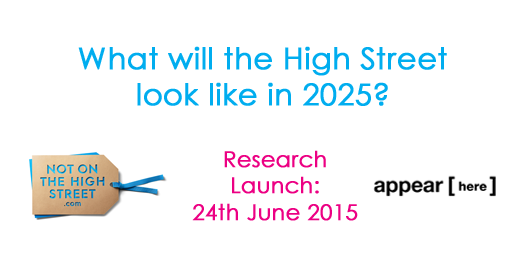 1 week until our research launch! Sign up to hear from us, @notonthehighst and @appearhere http://t.co/KQJQjBhJkC http://t.co/Qfyyr4OjjJ