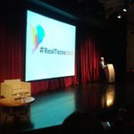 RealTecno2015