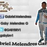 Te invito a seguirle la Huella a @GABYBRV1 #MiRancheritoConsentido Voz de @B_RanchoViejo en sus #RedesSociales R2T  http://t.co/SO9f7G60lq