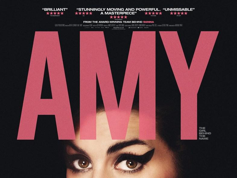 Very few tickets left for AMY + the Rio's very own Asif Kapadia Q&A. Thur July 2, 20.00 B'king http://t.co/FmFNv3zrgo http://t.co/rPbhHM0m0L
