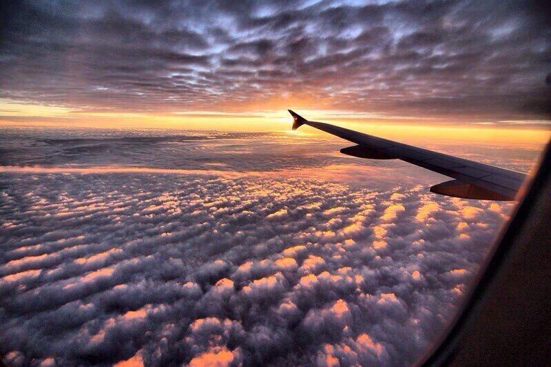 RT @MarkRWheeler2: Have a beautiful evening tweeters http://t.co/2LH2xWSmfF