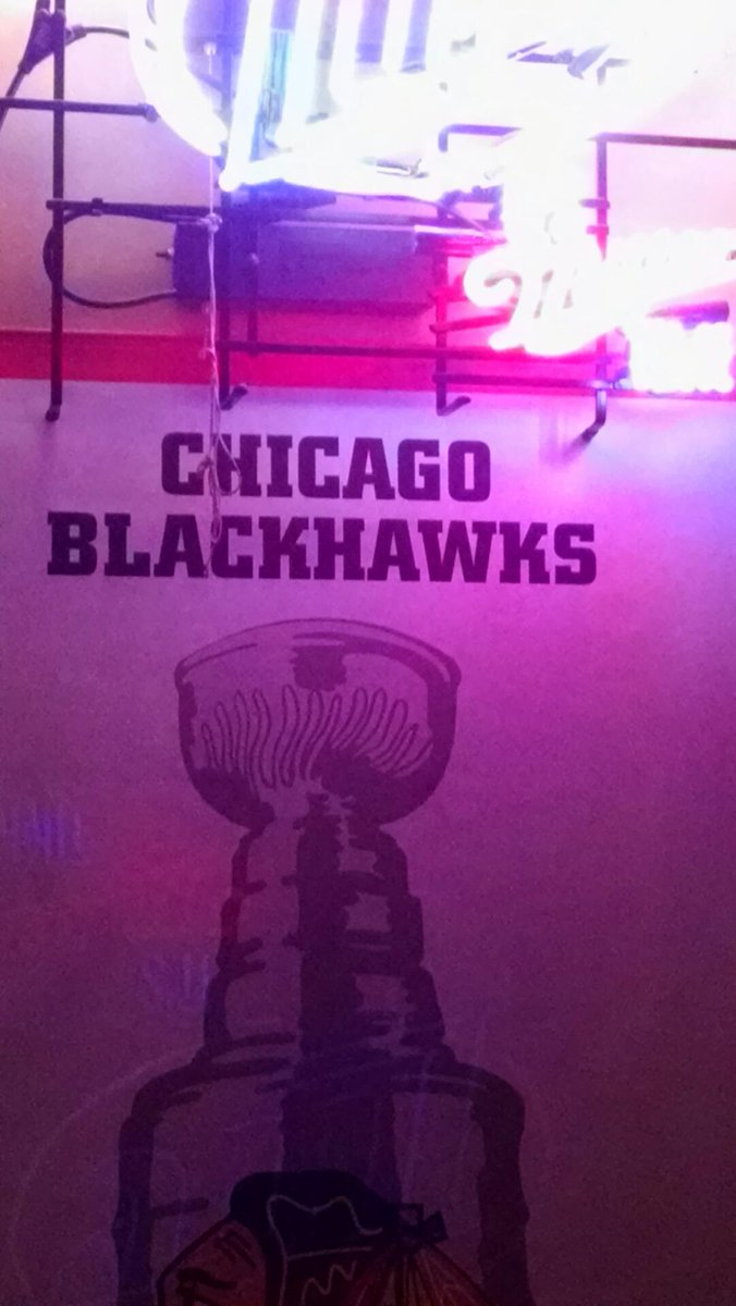 I don't know why people are surprised @ Blackhawks success, the number 1 is literally in the middle of their name http://t.co/kQAKq9BJ09