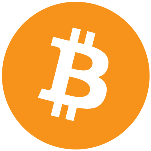 This site is free and shows you how to earn Bitcoins! #bitcoin #workfromhome #freemoney http://t.co/nGuhW7cmLf http://t.co/sgq57CGtzD