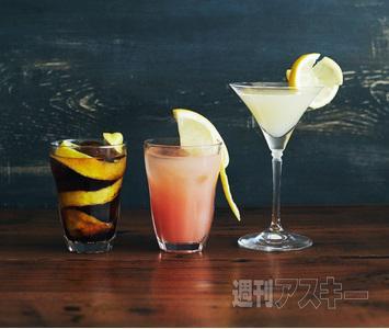 えっ、一生?!∑(゚□゚;) RT @weeklyascii: 酒好きならスグに元が取れます→ビール、カクテル一生飲み放題で10万円!!渋谷のカフェバーで夢のカード販売 http://t.co/B4KVcQLieh http://t.co/EOKVFNwlWj