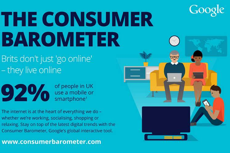 #Infographic: How UK #consumers' behaviours are changing by Peter Cory http://t.co/NvS1r6IYIq @Google http://t.co/QLGNfdvexp