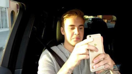 when you accidentally open a message you didnt wanna open and now you have to reply http://t.co/Fur7ALYLUL