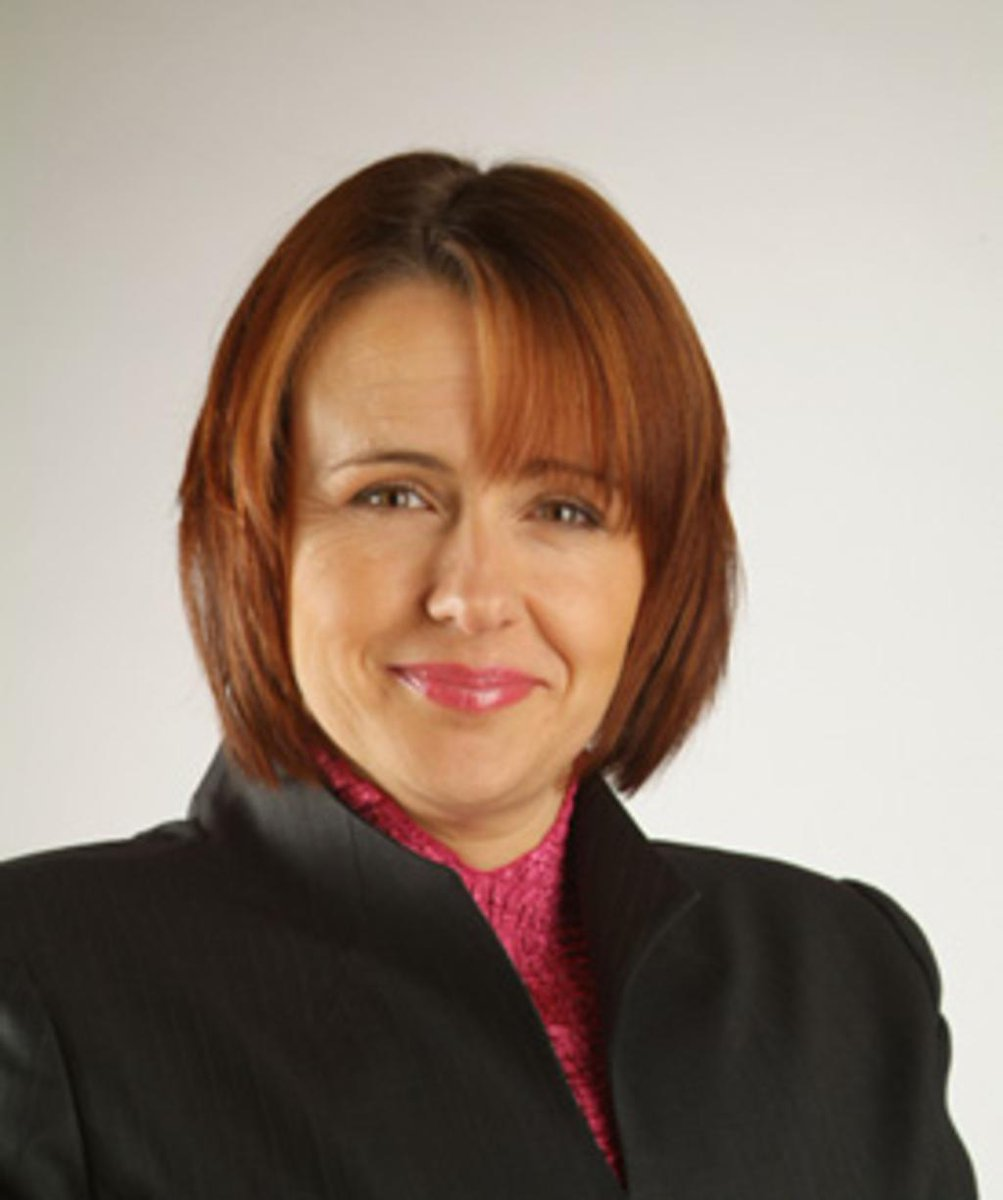Baroness Tanni Grey-Thompson has been appointed Chancellor of @NorthumbriaUni @Tanni_GT http://t.co/oWELrq3KXU http://t.co/dpWiXp3Vxo