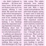 Aj ki taaza Khabar/. Tribune this week http://t.co/yaJw5wl3y0