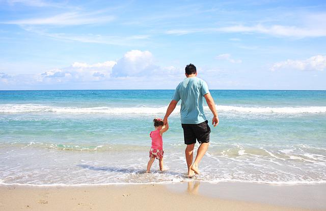 Two Things Daughters Need to Hear from theirFathers http://t.co/SeBxuo9yKV http://t.co/VYoBeUmdHx