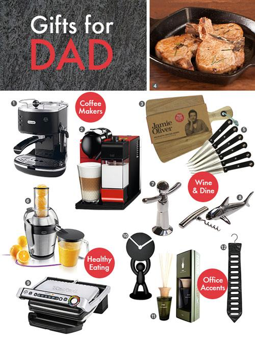 Win a R1000 @BoardmansSA voucher from @inspired_lifeSA & spoil your Dad on Father's Day! http://t.co/vRLGvIxO4Q http://t.co/S0EQe0GZg5